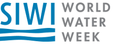 Logo World Water Week