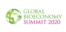 Global Bioeconomy Summit 2020