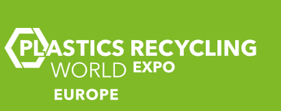 Plastics Recycling World Exhibition