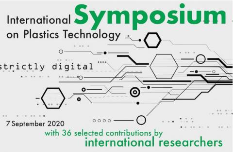 International Symposium on Plastics Technology